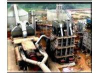 沈阳第四机床厂矿冶机械设备成套公司