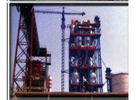 沈阳北方重矿机器制造有限公司