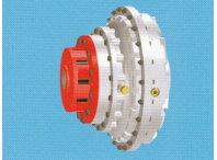 YOX型液力偶合器