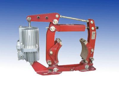 YWZ系列液压块式制动器